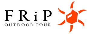 FRiP-フリップ−